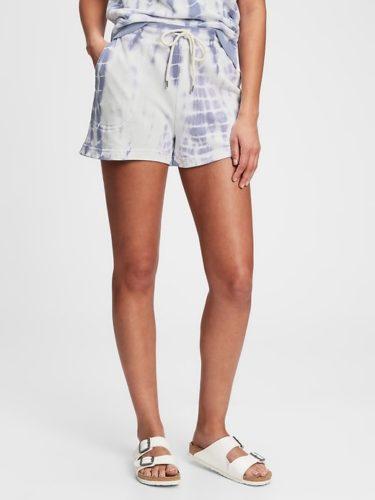Gap Vintage Soft Shorts
