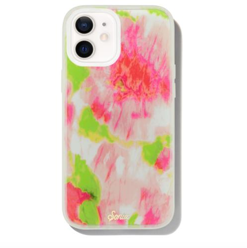 Sonix Iphone Case