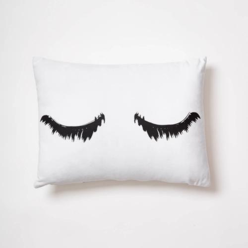 Shut eye pillow from Dormify