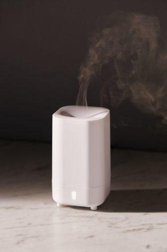 UO essential oil diffuser