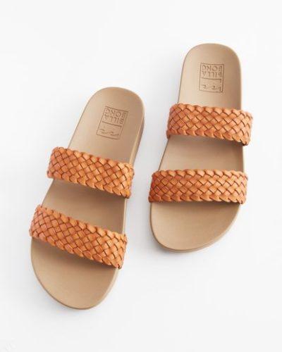 Billabong Slide Sandals