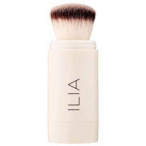 Ilia powder sunblock