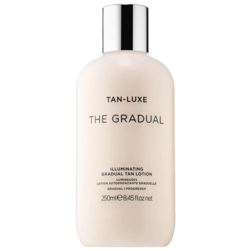 Tan Luxe the Gradual