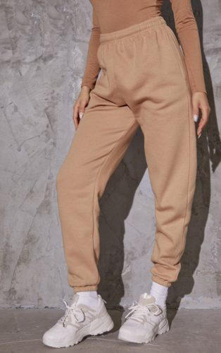 Joggers from Pretty Little Thing