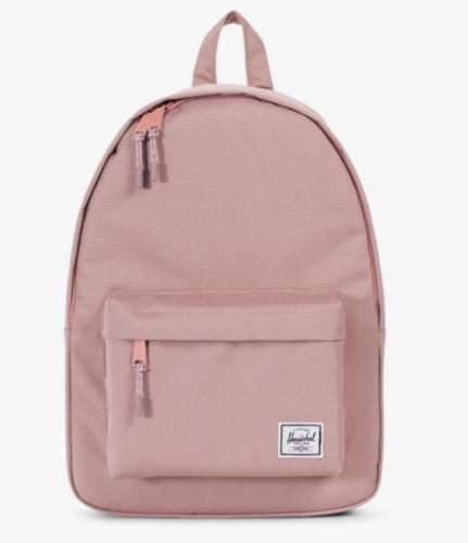 Backpack from Herschel