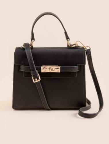 Mini purse from Francesca's