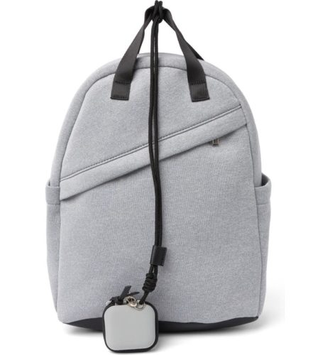 Neo Poly Backpack