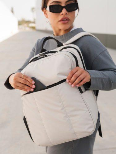 Luka Laptop Backpack
