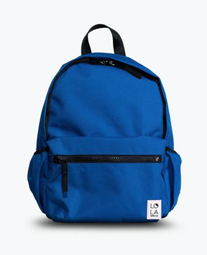 LOLA Medium Backpack