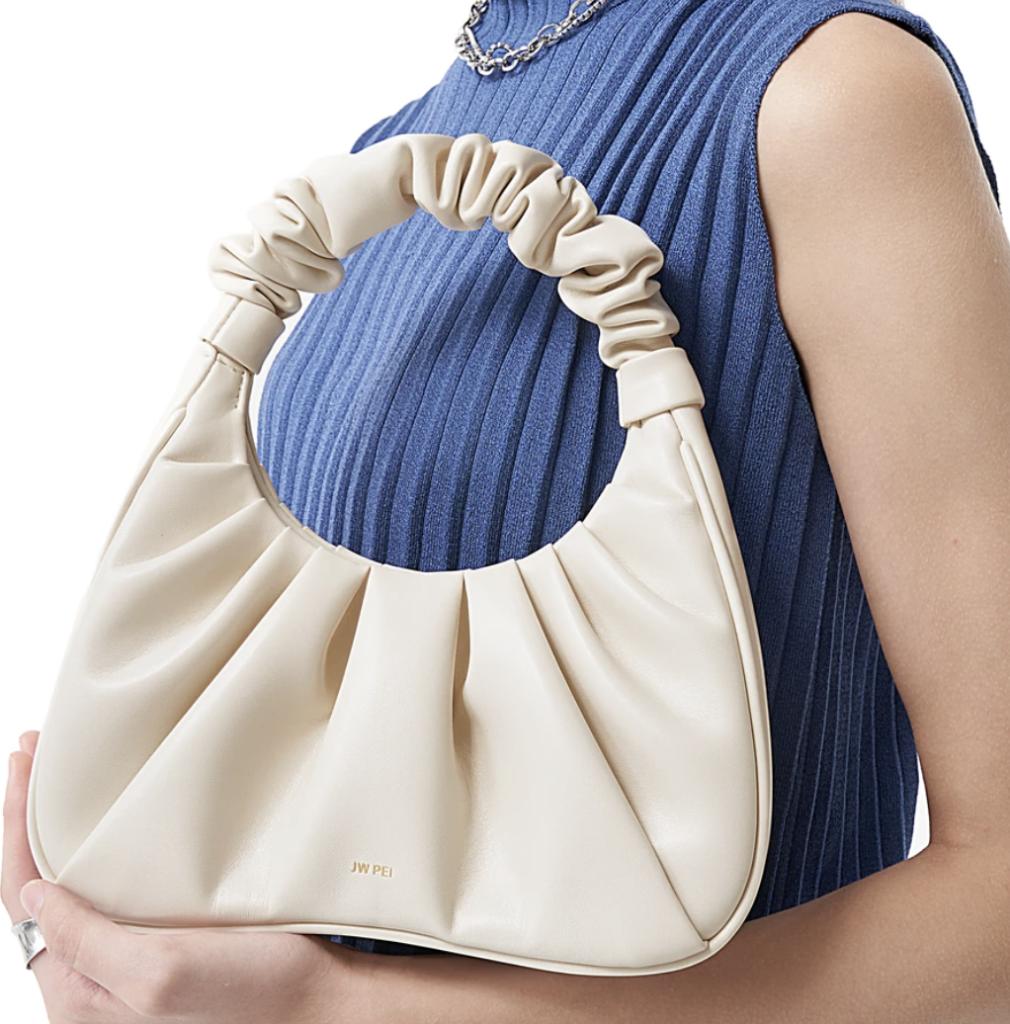 JW pei mini shoulder bag