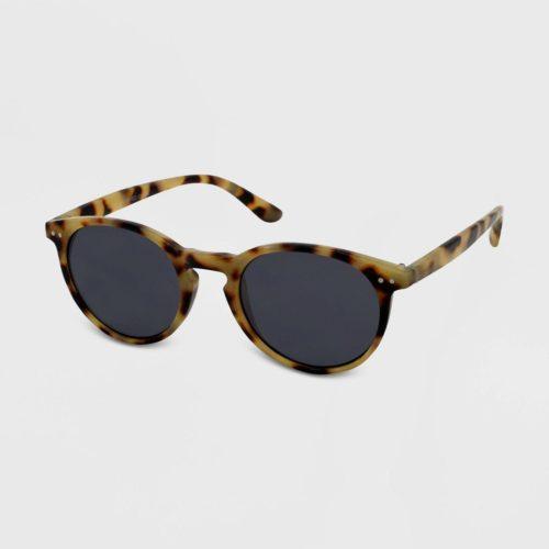 Target Sunglasses