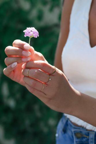Lulu's Rings