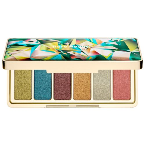 Gifts for College Students - Rare Beauty Eyeshadow Palette